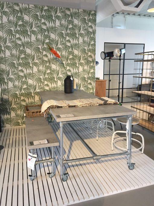 Tavolo-enzo-tafelblad-Mattone-scuro-beton-steigerbuizen-onderstel-winkel-het-Kabinet-VT-Wonen
