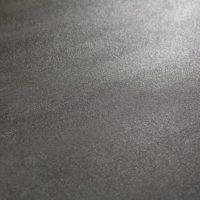 Concreta marrone (bruine leisteen)