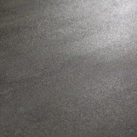tafel-blad-bruin-steen-concreta marrone-leisteen structuur-Tavolo enzo