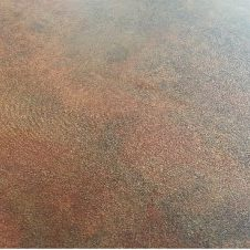 tafel-blad-roest-ruggine-roest structuur-Tavolo enzo