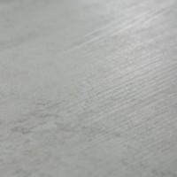 Mattone scuro (beton)