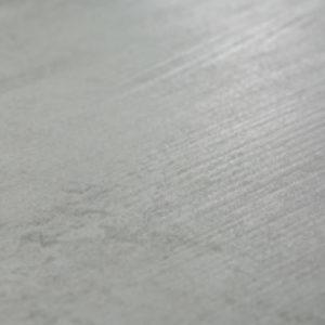 Eettafel- blad- beton-look- Mattone scuro - Tavolo enzo