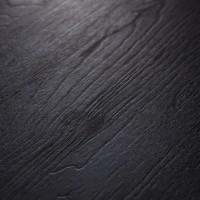 Nero ruvido (zwart eiken)