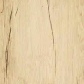 Eettafel- blad - eiken-Bar legno- Tavolo enzo