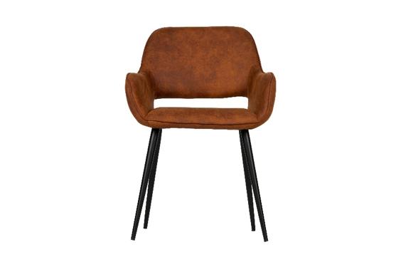 interieurtips-van-tavolo-enzo-deze-week-stoelen-1