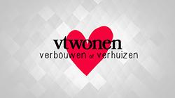 industriële meubels VT wonen